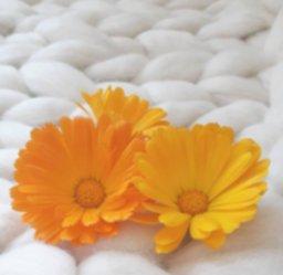 manta xxl con flores recortada.jpg